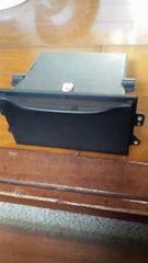 ムーブ L900  小物入れボックス   希少品