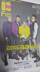 BIGBANG、東方神起、John-Hoon、U-KISS、BEAST、イ・ジュンギ、IU