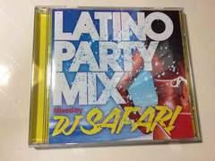 ★.+°☆Latino Party Mix Reggaeton 洋楽クラブミュージック☆