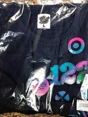 B'z LIVE-GYM 2011 C'mon 東京会場限定 1222