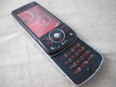 即決◆D902i クールブラック ドコモ 中古携帯 ガラケー docomo
