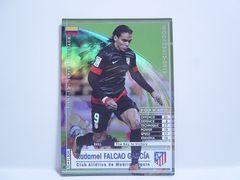 WCCF 2012-2013 WOS ラダメル・ファルカオ・ガルシア 12-13