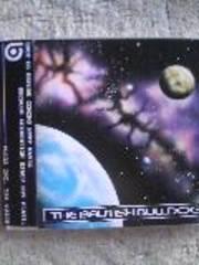THE BRUTISH BULLDOGS   CD3枚セット