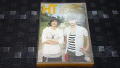 【DVD】HT/三浦春馬&佐藤健