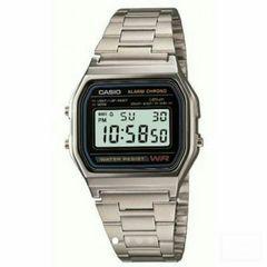 CASIO デジタル  腕時計カシオ 時計 チープカシオ チプカシ
