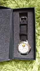 ヒスミニ新品腕時計