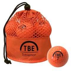 ゴルフボール 公認球 2ピース 1ダース(12個入り)