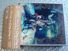 Perfume『Cling Cling』完全生産限定盤【CD+DVD(39分)】他に出品