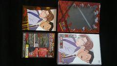 名探偵コナン DVD SELECTION CASE 10 ポストカード TVアニメ