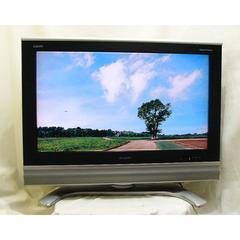 送料無料 B-CAS付 32インチ液晶テレビ SHARP LD-32SP1