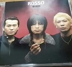 CD ROSSO BIRD 帯あり ミッシェルガンエレファント