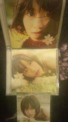激安!超レア☆前田敦子/Flower☆初回盤A・B/2CD+2DVD+生写真/超美品