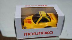 マルナカ特注・SLK