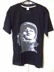 ◇ロックTシャツ◇Kate Moss◇ケイト・モス◇