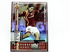 WCCF 2005-2006 BAN フランチェスコ・トッティ 05-06 即決販売