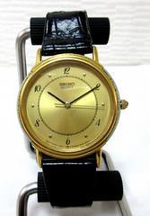 腕時計 セイコー クォーツ 9021-6020 ジャンク品!!
