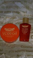 Dr.Ci:Labo vcゲル&化粧水