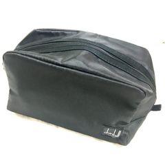 新品 ダンヒル クラッチバッグ、セカンドバッグ、送料200円