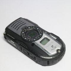 ●安心保証●良品中古●WG-5 GPS ガンメタリック●