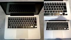 macbook a1278 13.3inch MB467J/A,MB466J/A