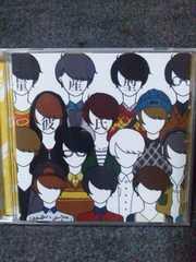 SHISHAMO☆シングル 3枚セット