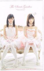 まゆゆ・ぱるる 禁断のmini写真集1つ AKB48