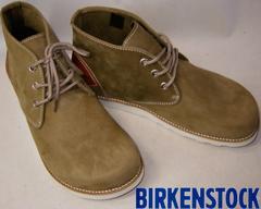BIRKENSTOCKビルケンシュトック新品447621クックスハーフェン42