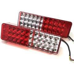 スズキ ジムニー LED テール ランプ 左右 セット
