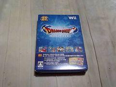 【Wii】ドラゴンクエストI・II・III