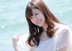 送料無料!白石麻衣☆ポスター3枚組28〜30