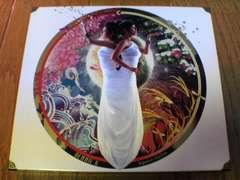 BENNIE K CD Japana-rhythm初回盤