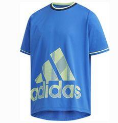 アディダス ジュニア シャツ サイズ150