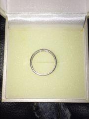 ノーブランド silver925 指輪 �A
