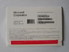 Windows Pro 10 64Bit インストールディスク+プロダクトキー