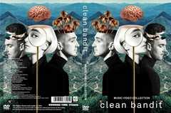 2019!Clean Bandit プロモ集 PV MV クリーンバンディッド
