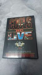 クールス cools キャロル 矢沢永吉 クリームソーダ CD DVD