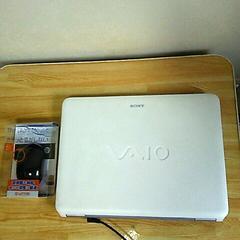 送料無料 Wi-Fi 良品格安○DVD SONY人気バイオCore2ノートパソコン