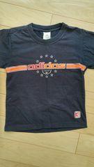 アディダス Tシャツ 120