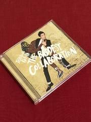 【即決】久保田利伸(BEST)CD2枚組