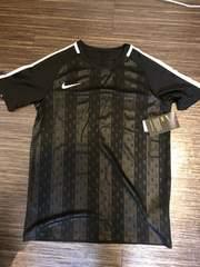 ナイキ ジュニアTシャツ サイズL