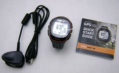 タイメックス GPS ウォッチ 時計 トライアスロン マラソン 新品