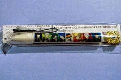 ●新品●非売品 ヒットマンリボーン ボンゴレDS タッチペン★