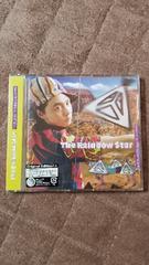 ENDLICHERI☆ENDLICHERI 「The Rainbow Star」