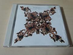CD「SYMPHONIC SILENT JEALOISYサイレント・ジェラシー」X JAPAN