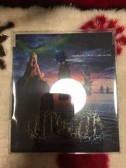 L'Arc-en-Ciel☆「DAYBREAK'S BELL」シングルCD