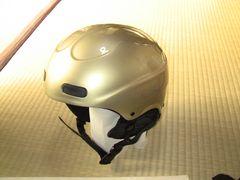 良好!女性、ジュニア CSBヘルメット S