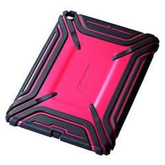 iPad Pro 10.5  ZEROSHOCK TB-A17ZERORD