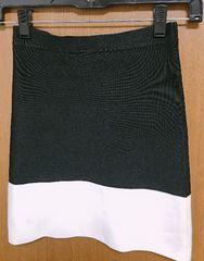 BCBGスカート XSサイズ