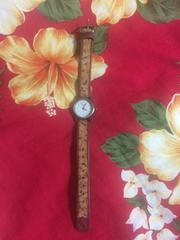 OZOC☆腕時計☆