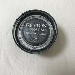 レブロン カラーステイ クリームアイシャドウ 755 新品